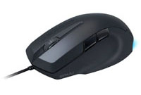 roccat savu gamer mouse