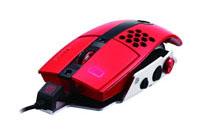 tt esports level 10m mouse